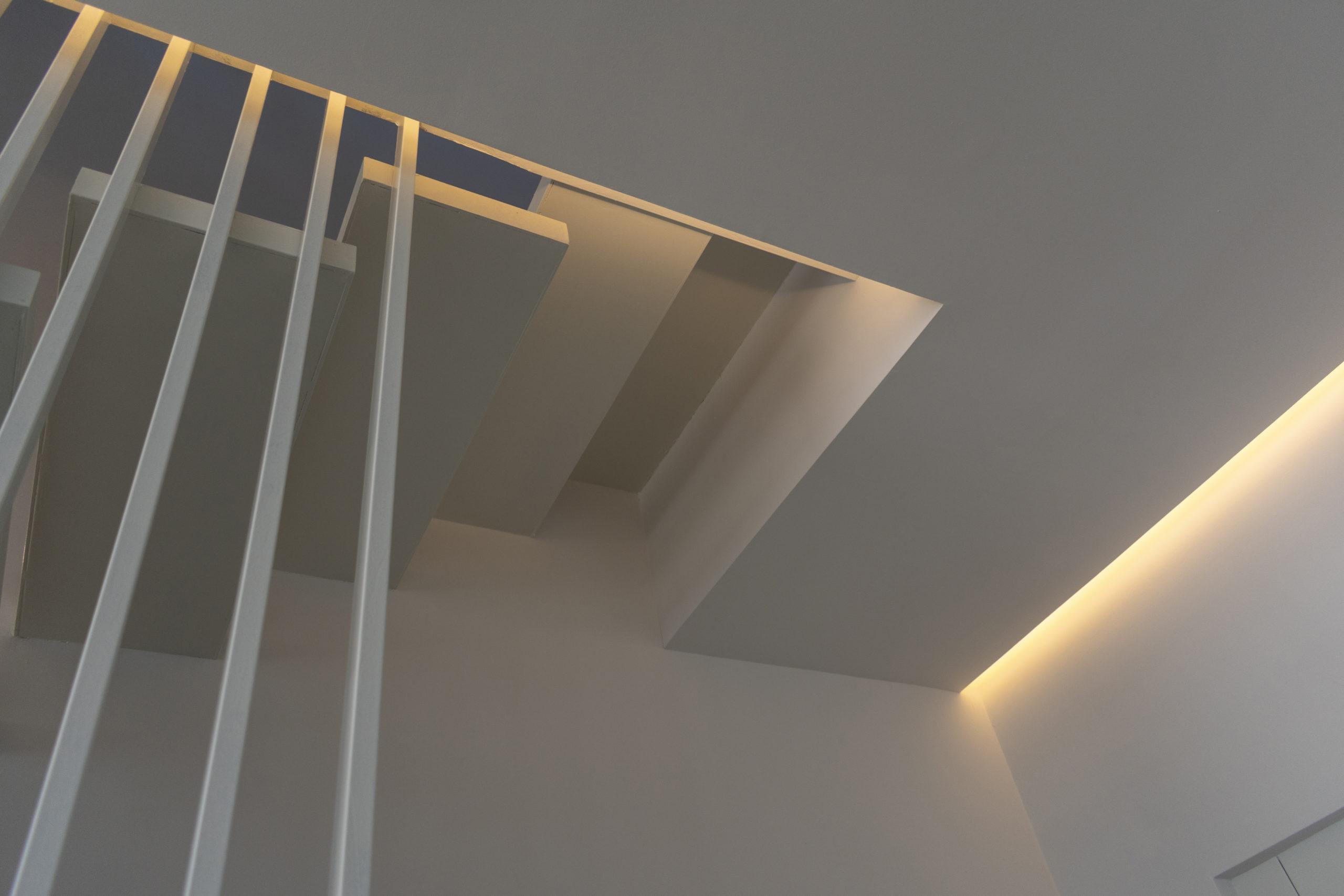 CU4 Arquitectos