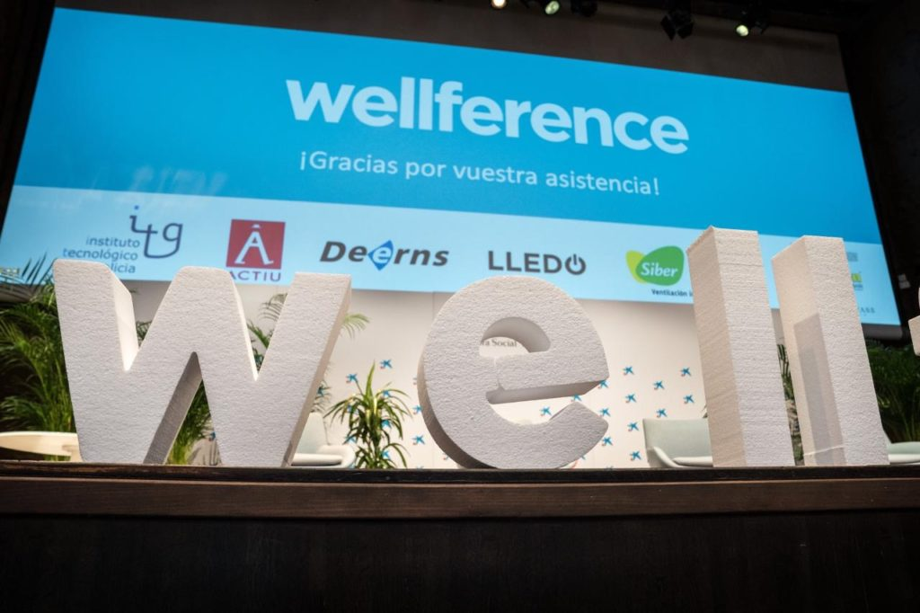 WELLFERENCE